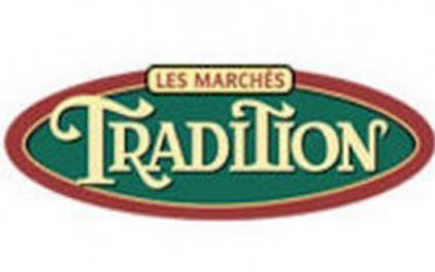 Circulaires Marchés Tradition
