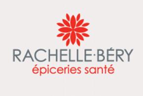 Circulaires Rachelle Bery