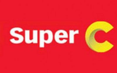 Circulaires Super C