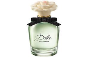 Échantillon Gratuit, parfum Dolce de Dolce & Gabbana
