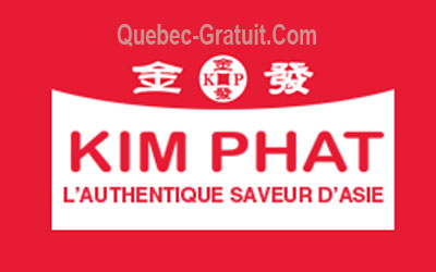 Circulaires Kim Phat