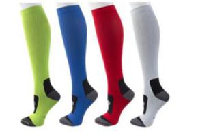 Echantillon Gratuit, chaussettes de compression