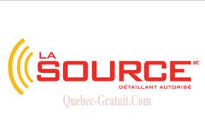 Circulaires La Source