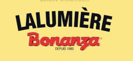 Circulaires Lalumière Bonanza