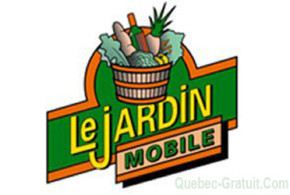 Circulaires Le Jardin Mobile