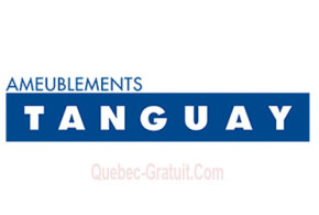 Circulaires Meubles Tanguay
