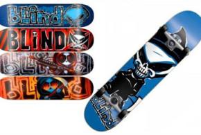 Stickers pour Skateboard Gratuits