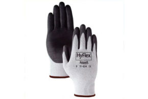 Paire de gants multi-usages Gratuite