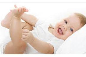 Produits gratuits pour bébés - Best Buy