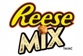 Reese Mix : Achetez 1 et obtenez 1 Gratuit