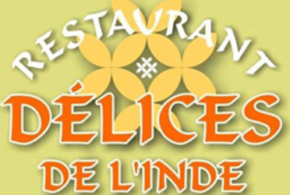 Coupon de 20$ au restaurant Délices de l'Inde