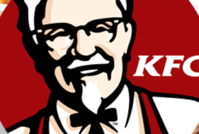 Coupons rabais KFC disponibles