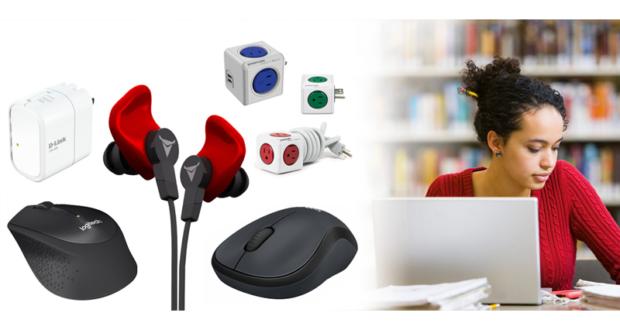 gadgets de bureau comment afficher les gadgets sur le. Black Bedroom Furniture Sets. Home Design Ideas