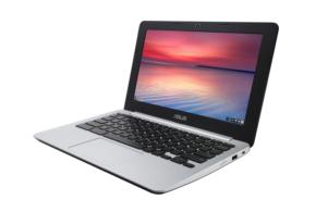 Concours gagnez un ordinateur portable Asus Chromebook