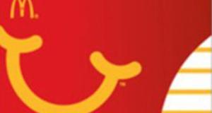 Concours gagnez votre Carte cadeau McDonalds de 50$