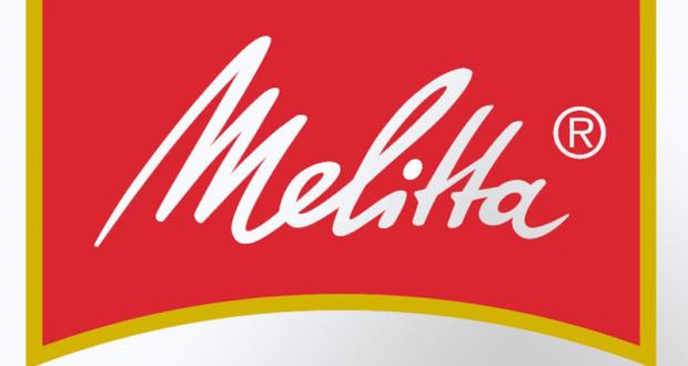 6 coupons à imprimer sur les produits Melitta