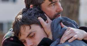 Concours gagnez Manchester by the Sea' sur Blu-ray, DVD et Digital