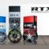 Concours gagnez un ensemble de roues RTX Wheels