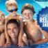 Concours gagnez une Escapade famille dans un hôtel JARO