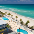 Concours gagnez une escapade de luxe sur la plage de Floride