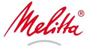 8$ de coupons sur les produits Melitta