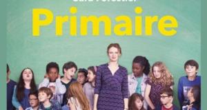 Billets pour la 1ère à Montréal du film Primaire