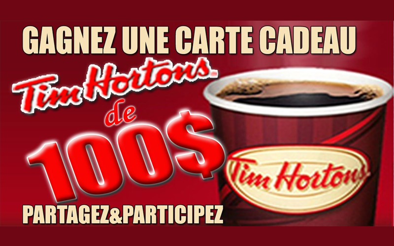 picture about Tim Hortons Coupons Printable named Tim hortons coupon codes canada 2018 : Economical cellular agreement