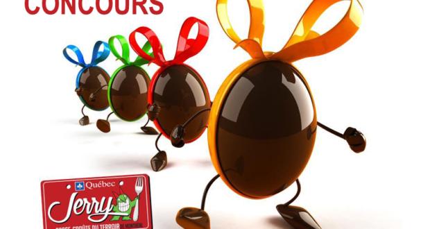 Gagnez votre poids en chocolat chantillons gratuits concours coupons rabais deals au qu bec - Surveiller votre poids gratuit ...