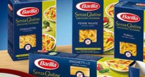 Pâtes alimentaires Barilla à 99¢