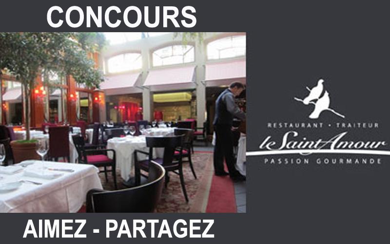 Restaurant A Rabais Quebec