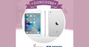 Un iPad mini 2 de 230$