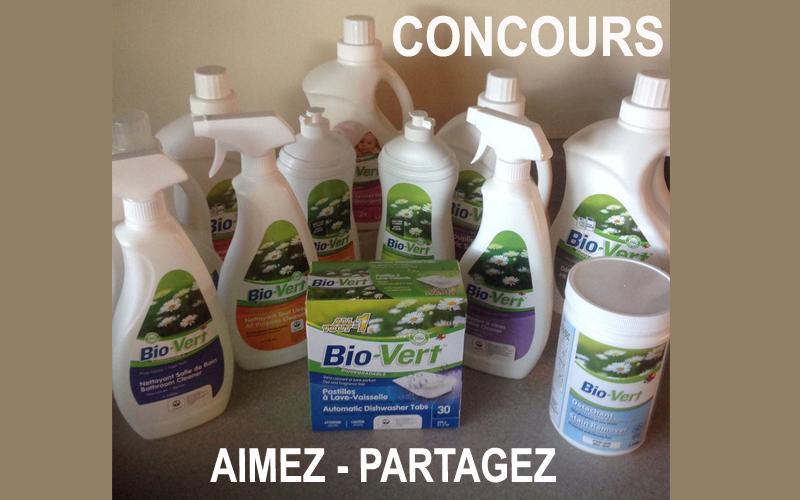 Panier Cadeau Produit Québec : Un panier cadeau rempli de produits bio vert qu?bec gratuit