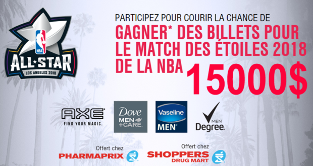 Match discount promo code