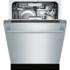 Lave-vaisselle Bosch de 3399$