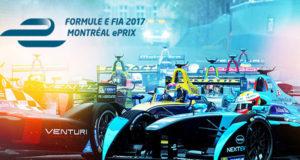 Voyage V.I.P de 8000$ à Montréal