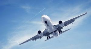 Billets d'avion vers toute destination en Europe (Valeur de 4000$)