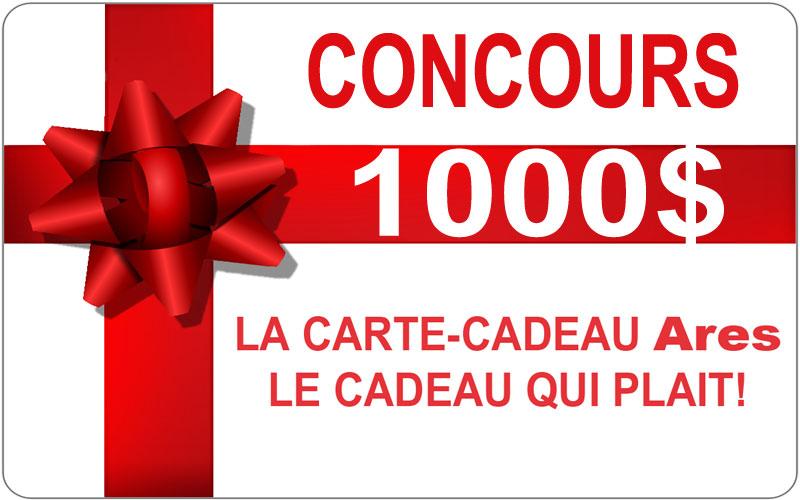 Magasinage de 1000 chez ares cuisine qu bec gratuit - Code promo habitat et jardin livraison gratuite ...