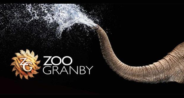 Coupons rabais zoo granby 2018