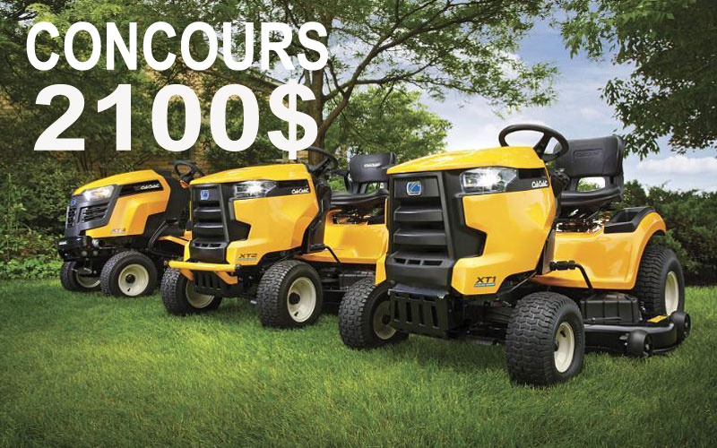 Cub cadet coupons 2018 free coupons without registering get 10 off cubcadet coupon more cub cadet promo codes fandeluxe Choice Image