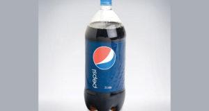 Bouteille de Pepsi 2L à 1$