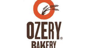 Coupon de 5$ à l'achat de 2 produits Ozery Bakery