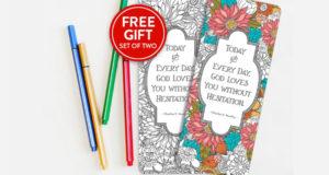 Livrets de coloriages gratuits