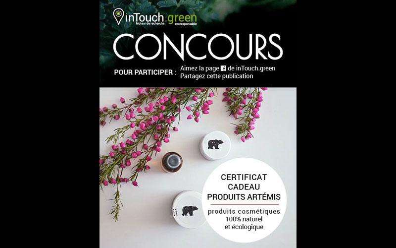 Certificat coupons gratuits