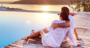 Un mariage « tout inclus » de 76000$