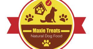 Échantillons gratuits de Maxie Treats pour chiens