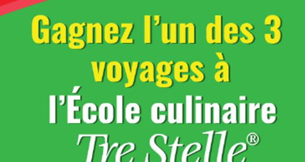 S jour l cole de cuisine tre stelle chantillons - Jeux de l ecole de cuisine de sara gratuit ...