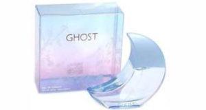 Échantillons gratuits de nouvelle eau de toilette Ghost Dream