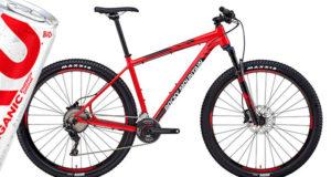 Vélo de montagne Rocky Mountain Vertex de 5699$