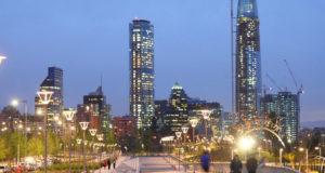 Voyage pour 2 personnes en Argentine (5750$)