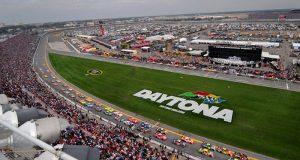 Un voyage VIP pour 2 à Daytona en Floride (4000$)